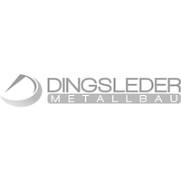 Ü_Dingsleder_480x480_P.png