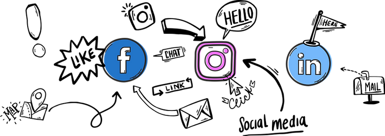 SocialMedia-Banner.png