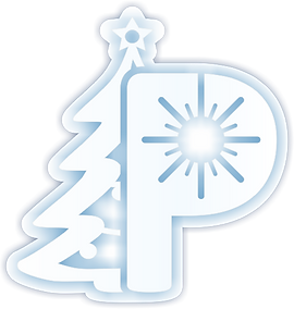 Logo-icon-Winter_1.1.png