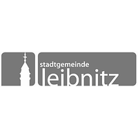 Ü_Leibnitz_480x480_P.png