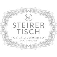 Ü_Steirertisch_480x480_P.png