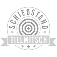 Ü_Schießstand_480x480_P.png