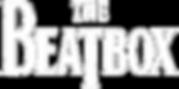 Logo Beatbox-White.png