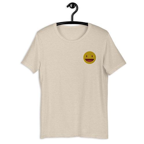 Test Shirt 8