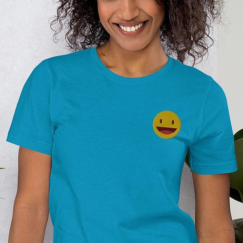 Test Shirt 11