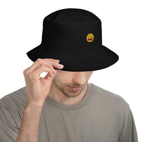 BX003 Bucket Hat (Test 1)