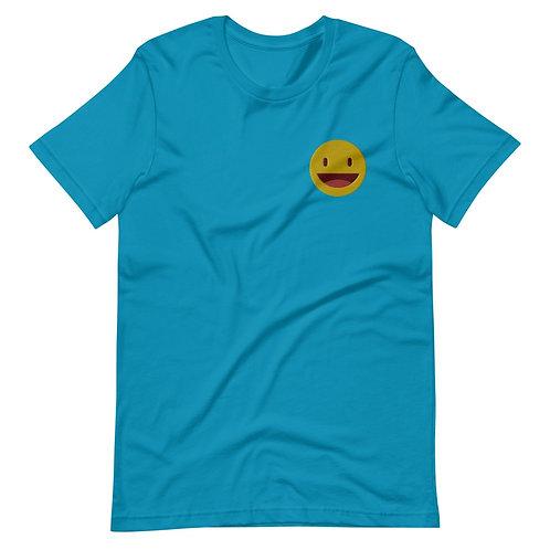 Test Shirt 9