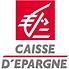 CAISSE D'EPARGNE.png