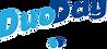logo duoday.png
