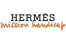 HERMES MISSION HANDICAP.png