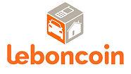 Leboncoin-logo.jpg