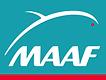 MAAF.PNG