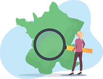 sourcing candidats en situation de handicap France