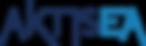 logo_AKTISEA_compressé-min.png