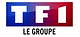 GROUPE TF1.PNG