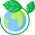 ecologie et social.png