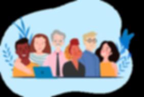diversité des profils sourcés handicap.p