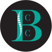 Baron-Logo_180x180.jpg