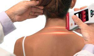 Erchonia neck picture.jpg