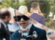 Screen Shot 2020-01-08 at 3.38.34 PM.png