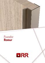 capa_catalogo_pux_romur.png