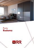RODOMA_capa.png