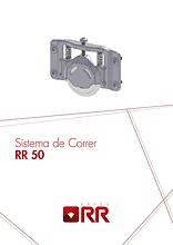 capa_catalogo_sist_corr_rr50.png