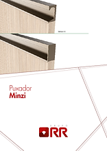 capa_catalogo_pux_minzi.png
