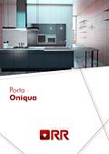 ONIQUA_capa.png