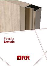 capa_catalogo_pux_lemuria.png