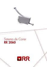 capa_catalogo_sist_corr_rr2060.png