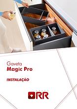 MAGICPRO_capa.png