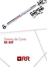 capa_catalogo_sist_corr_rr80t.png