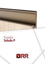 capa_catalogo_pux_seleda_p.png