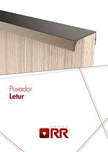 capa_catalogo_pux_letur.png
