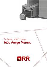 capa_catalogo_sist_corr_mao_amiga_merana