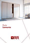 LEMURIA_capa.png