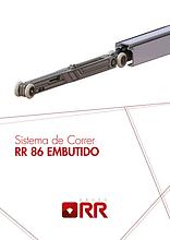 capa_catalogo_sist_corr_rr86embut.png