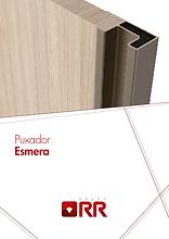 capa_catalogo_pux_esmera.png