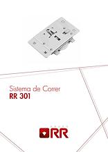 capa_catalogo_sist_corr_rr301.png