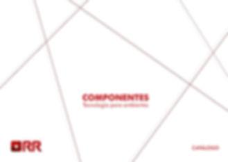 CAPA_4.-catalogo-RR-componentes-printing