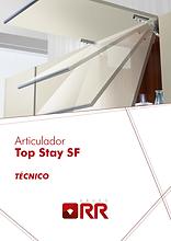 SF_TECNICO_capa.png