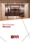 MERANA_capa.png