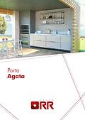 AGATA_capa.png