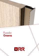 capa_catalogo_pux_granna.png