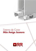 capa_catalogo_sist_corr_mao_amiga_jasmer