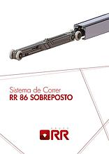 capa_catalogo_sist_corr_rr86sobrep.png