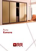 ESMERA_capa.png