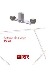 capa_catalogo_sist_corr_rr61.png