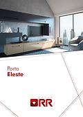 ELESTE_capa.png